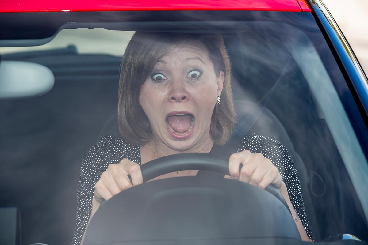 driving-test-image