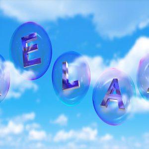 relaxatoin-image