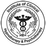 ICHP Logo